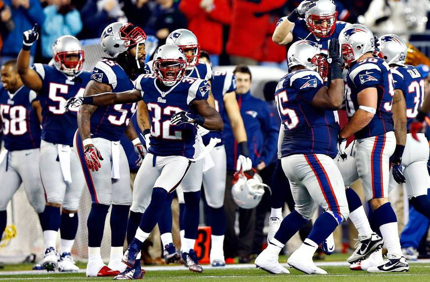 new-england-patriots-tickets.jpg.870x570_q70_crop-smart_upscale